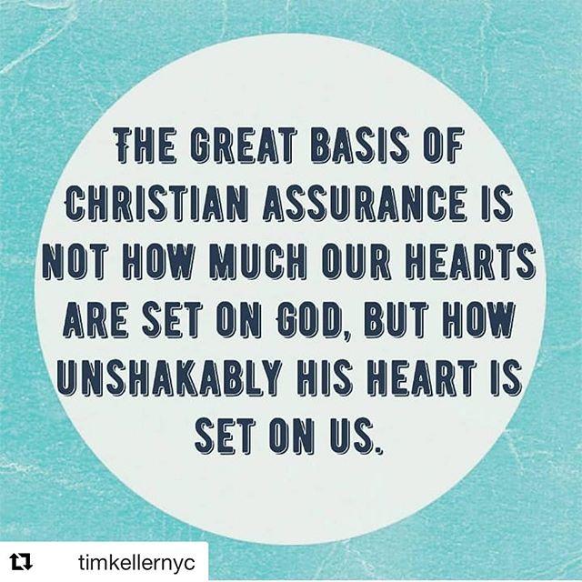 #goodnews #gospel #perseveranceofthesaints