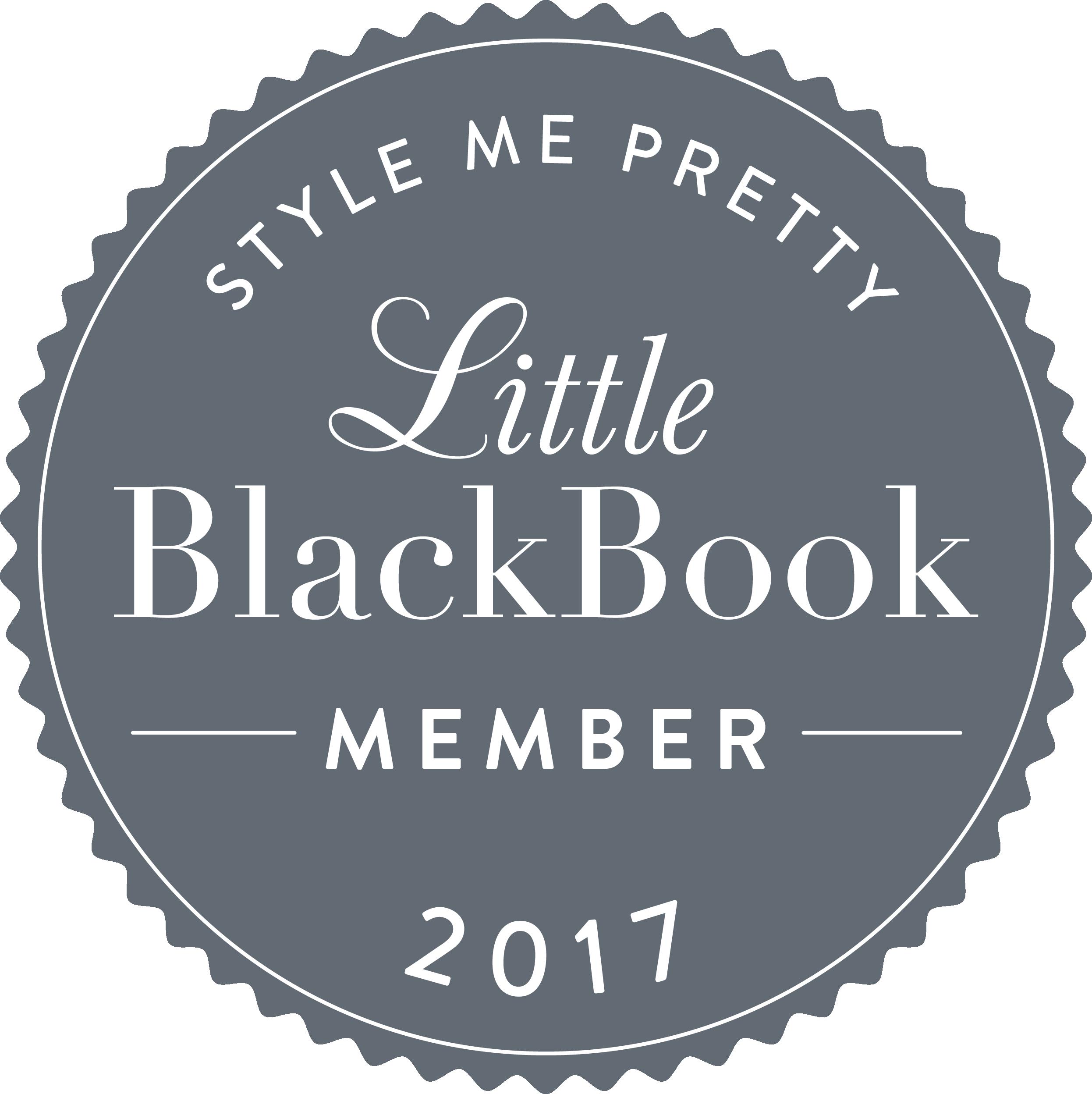 lbb_as-seen_black_2017.png