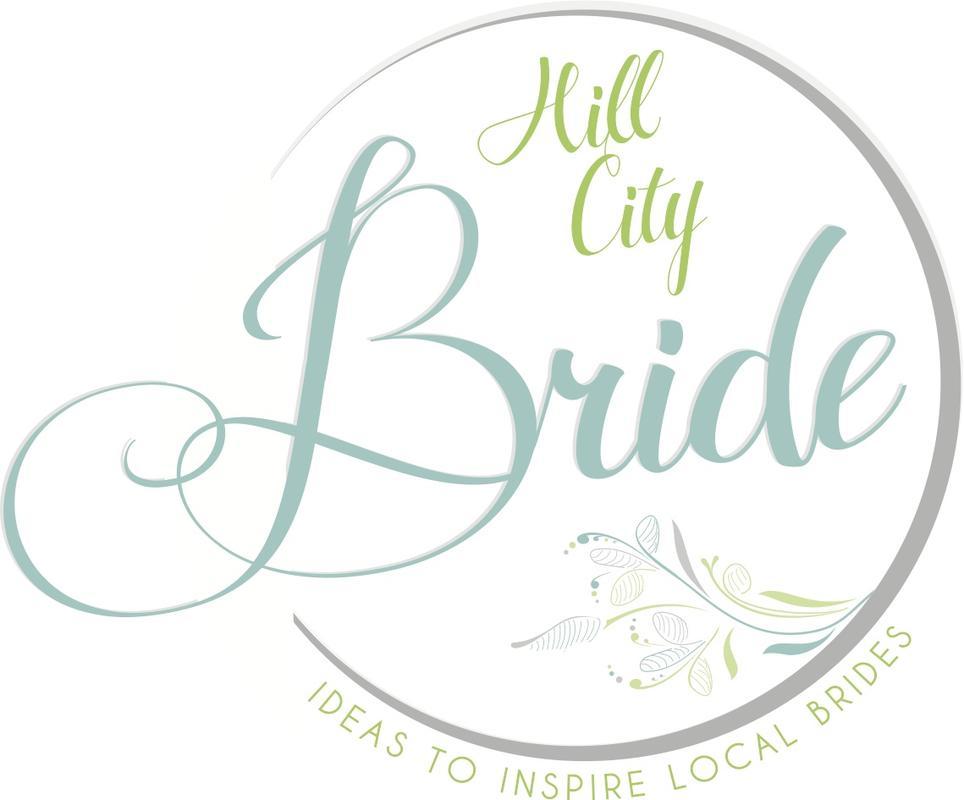 hall_city_bride.jpeg
