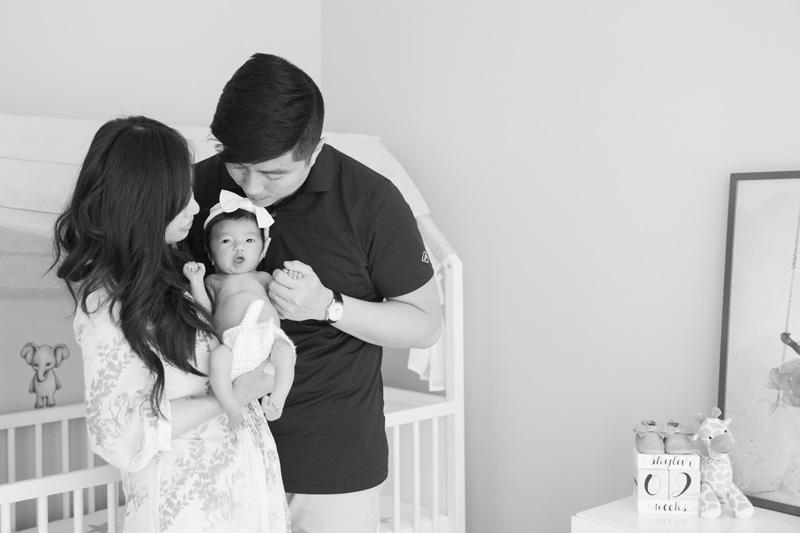janaeshields.com | Janae Shields Photography | San Francisco Photographer | Wedding Photography in the Bay Area of Northern California | Newborn Photo Shoots _ (33).jpg