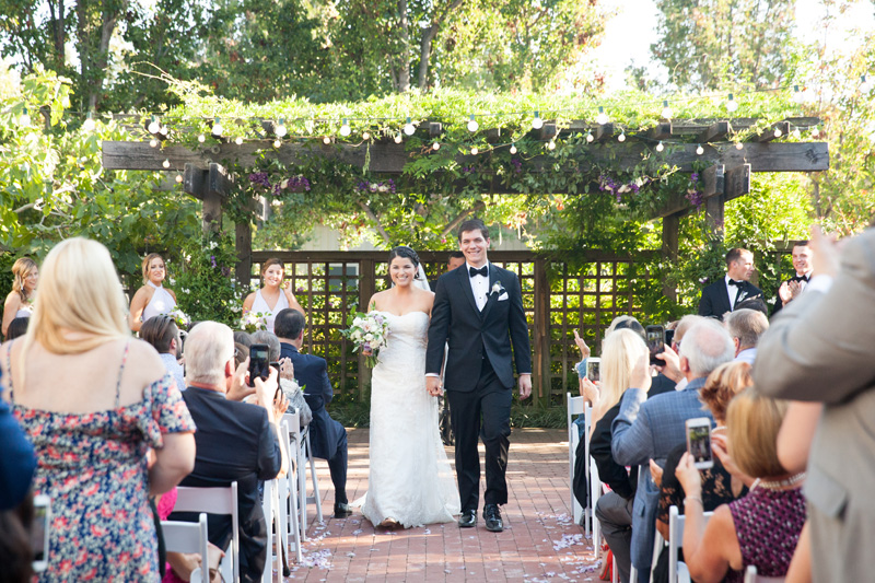 janaeshields.com | Janae Shields Photography | San Francisco Photographer | Wedding Photography in the Bay Area of Northern California | Los Altos History Museum  _ (20).jpg