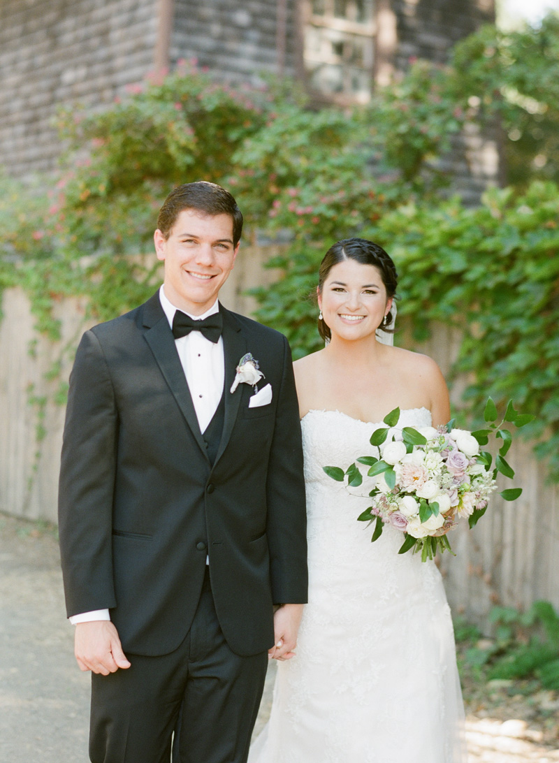 janaeshields.com | Janae Shields Photography | San Francisco Photographer | Wedding Photography in the Bay Area of Northern California | Los Altos History Museum  _ (1).jpg