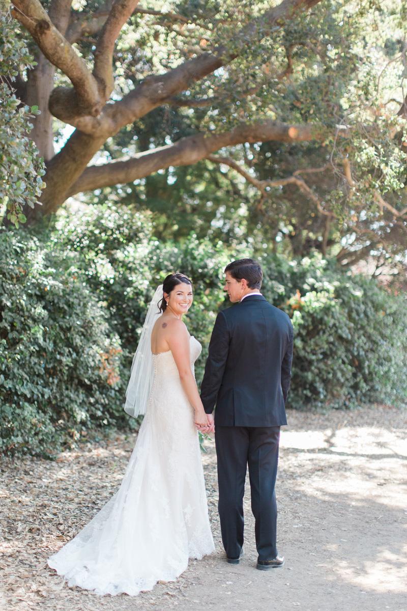 janaeshields.com | Janae Shields Photography | San Francisco Photographer | Wedding Photography in the Bay Area of Northern California | Los Altos History Museum  _ (4).jpg