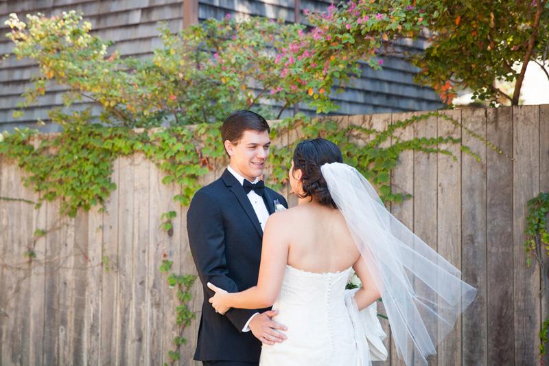 janaeshields.com | Janae Shields Photography | San Francisco Photographer | Wedding Photography in the Bay Area of Northern California | Los Altos History Museum  _ (9).jpg