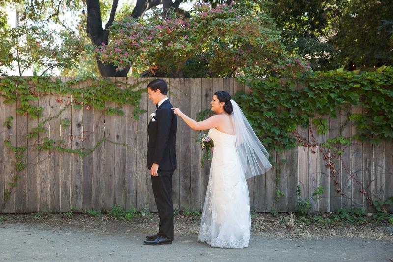 janaeshields.com | Janae Shields Photography | San Francisco Photographer | Wedding Photography in the Bay Area of Northern California | Los Altos History Museum  _ (8).jpg