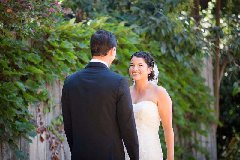 janaeshields.com | Janae Shields Photography | San Francisco Photographer | Wedding Photography in the Bay Area of Northern California | Los Altos History Museum  _ (10).jpg