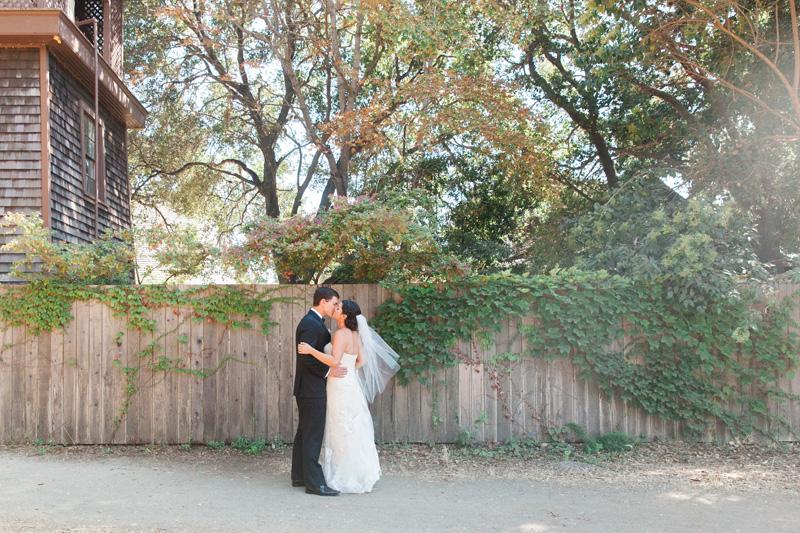 janaeshields.com | Janae Shields Photography | San Francisco Photographer | Wedding Photography in the Bay Area of Northern California | Los Altos History Museum  _ (11).jpg