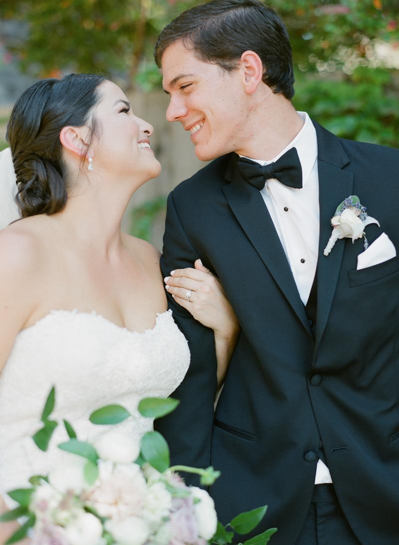 janaeshields.com | Janae Shields Photography | San Francisco Photographer | Wedding Photography in the Bay Area of Northern California | Los Altos History Museum  _ (12).jpg