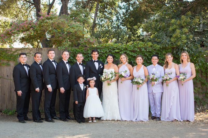 janaeshields.com | Janae Shields Photography | San Francisco Photographer | Wedding Photography in the Bay Area of Northern California | Los Altos History Museum  _ (16).jpg