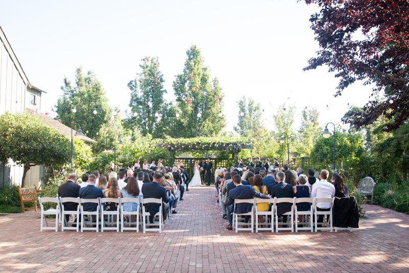 janaeshields.com | Janae Shields Photography | San Francisco Photographer | Wedding Photography in the Bay Area of Northern California | Los Altos History Museum  _ (18).jpg