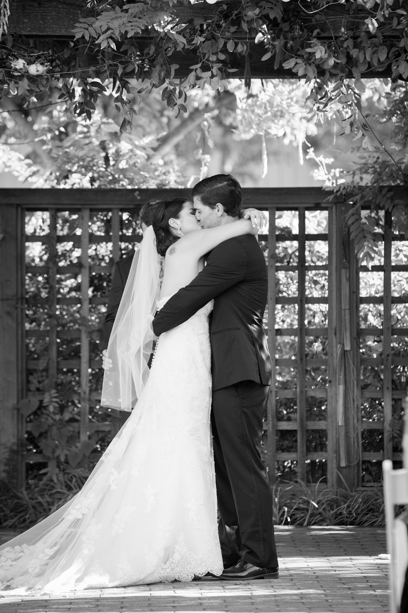 janaeshields.com | Janae Shields Photography | San Francisco Photographer | Wedding Photography in the Bay Area of Northern California | Los Altos History Museum  _ (19).jpg