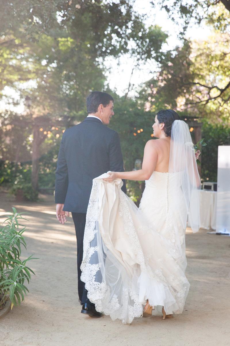 janaeshields.com | Janae Shields Photography | San Francisco Photographer | Wedding Photography in the Bay Area of Northern California | Los Altos History Museum  _ (21).jpg