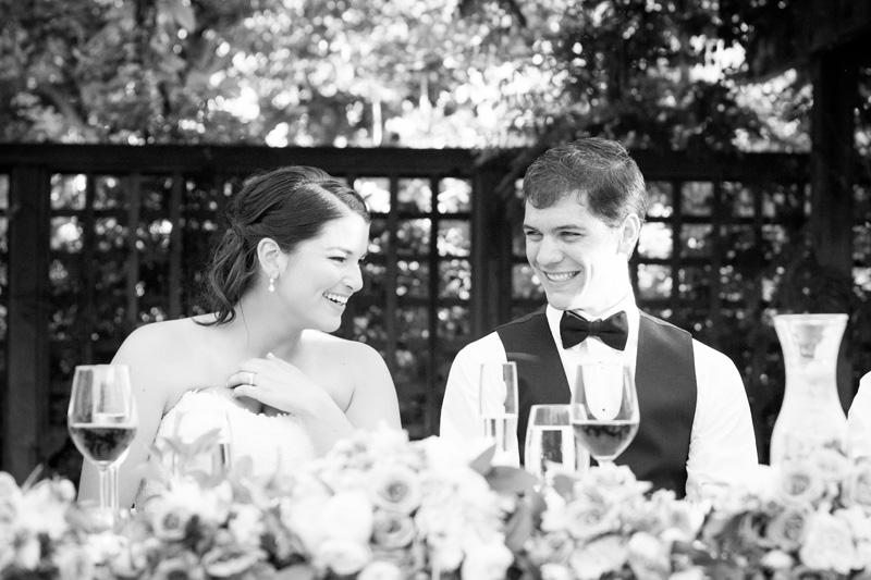 janaeshields.com | Janae Shields Photography | San Francisco Photographer | Wedding Photography in the Bay Area of Northern California | Los Altos History Museum  _ (25).jpg