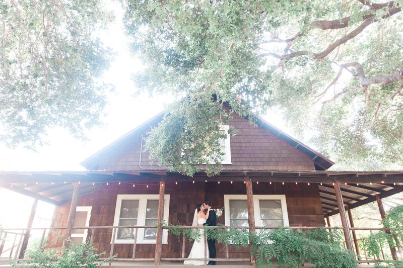 janaeshields.com | Janae Shields Photography | San Francisco Photographer | Wedding Photography in the Bay Area of Northern California | Los Altos History Museum  _.jpg