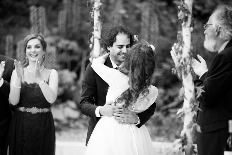 janaeshields.com   Janae Shields Photography   San Francisco Photographer   Wedding Photography in the Bay Area of Northern California   California Acedemy of Sciences Events _ (33).jpg