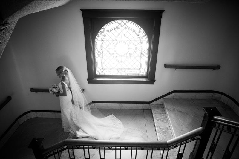 janaeshields.com   Janae Shields Photography   San Francisco Photographer   Wedding Photography in the Bay Area of Northern California   Santa Clara Mission and Fairmont Events  _ (7).jpg