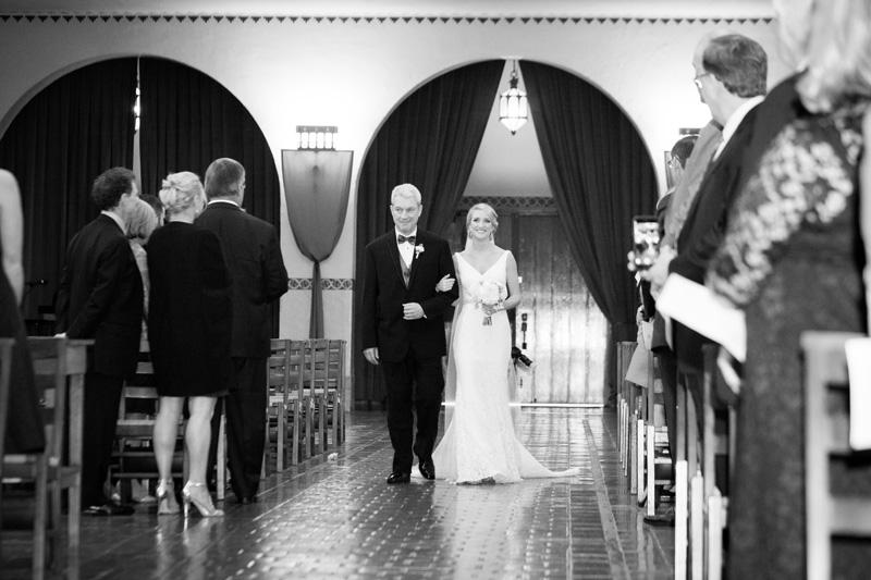 janaeshields.com   Janae Shields Photography   San Francisco Photographer   Wedding Photography in the Bay Area of Northern California   Santa Clara Mission and Fairmont Events  _ (8).jpg