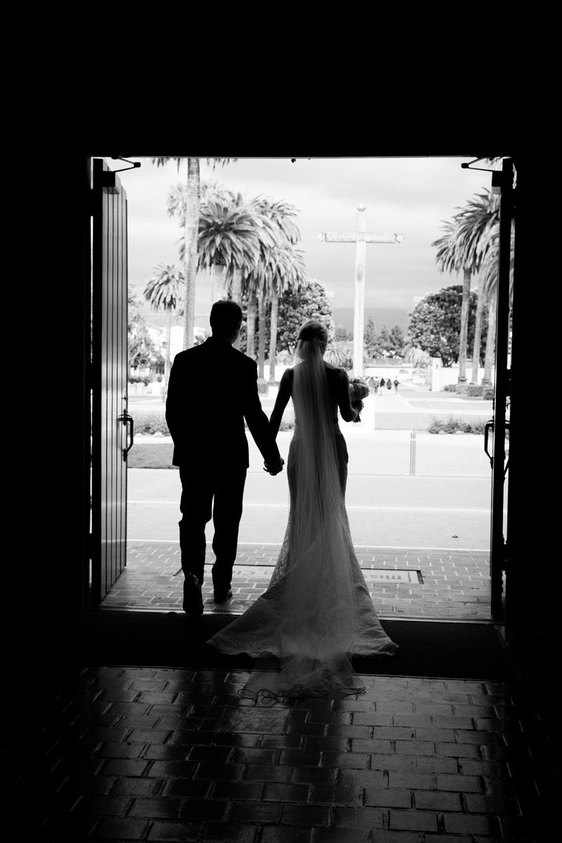janaeshields.com   Janae Shields Photography   San Francisco Photographer   Wedding Photography in the Bay Area of Northern California   Santa Clara Mission and Fairmont Events  _ (10).jpg