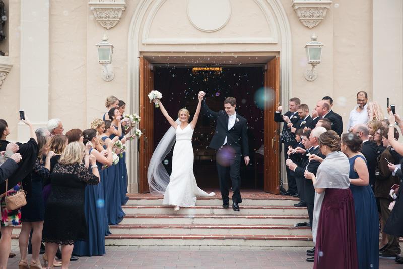 janaeshields.com   Janae Shields Photography   San Francisco Photographer   Wedding Photography in the Bay Area of Northern California   Santa Clara Mission and Fairmont Events  _ (11).jpg