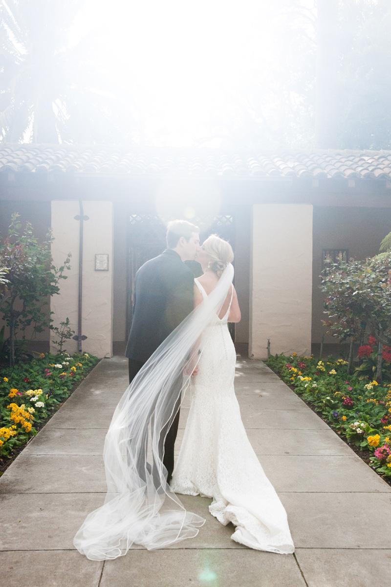 janaeshields.com   Janae Shields Photography   San Francisco Photographer   Wedding Photography in the Bay Area of Northern California   Santa Clara Mission and Fairmont Events  _ (14).jpg