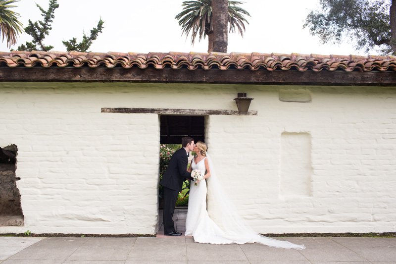 janaeshields.com   Janae Shields Photography   San Francisco Photographer   Wedding Photography in the Bay Area of Northern California   Santa Clara Mission and Fairmont Events  _ (17).jpg