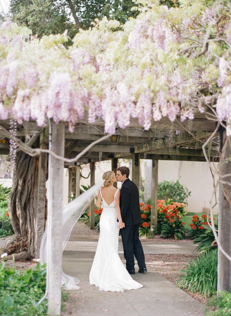 janaeshields.com   Janae Shields Photography   San Francisco Photographer   Wedding Photography in the Bay Area of Northern California   Santa Clara Mission and Fairmont Events  _ (21).jpg