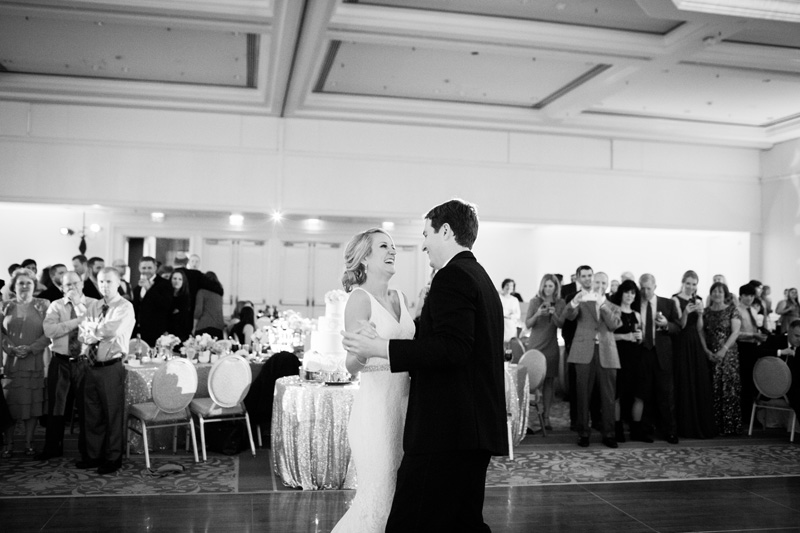 janaeshields.com   Janae Shields Photography   San Francisco Photographer   Wedding Photography in the Bay Area of Northern California   Santa Clara Mission and Fairmont Events  _ (31).jpg