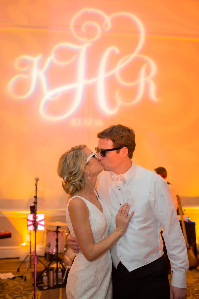 janaeshields.com   Janae Shields Photography   San Francisco Photographer   Wedding Photography in the Bay Area of Northern California   Santa Clara Mission and Fairmont Events  _ (35).jpg
