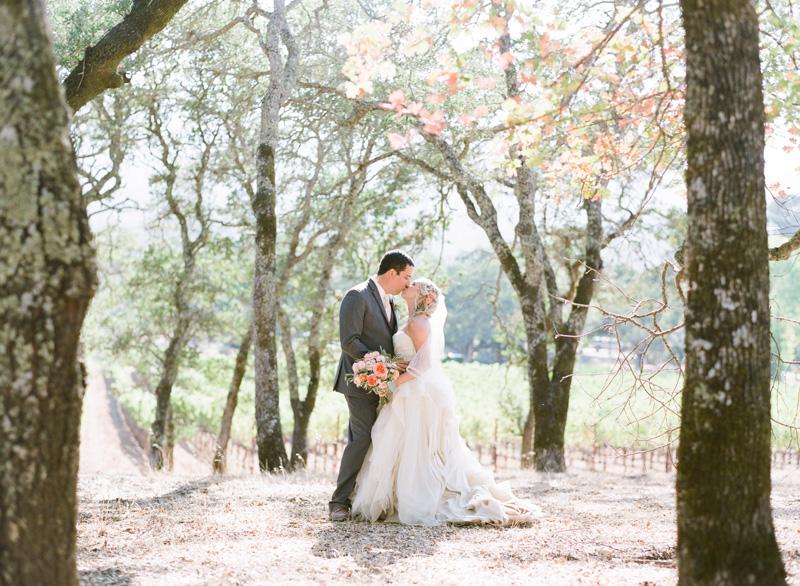 janaeshields.com | Janae Shields Photography | San Francisco Photographer | Wedding Photography in the Bay Area of Northern California | B.R. Cohn Winery Events _ (2).jpg