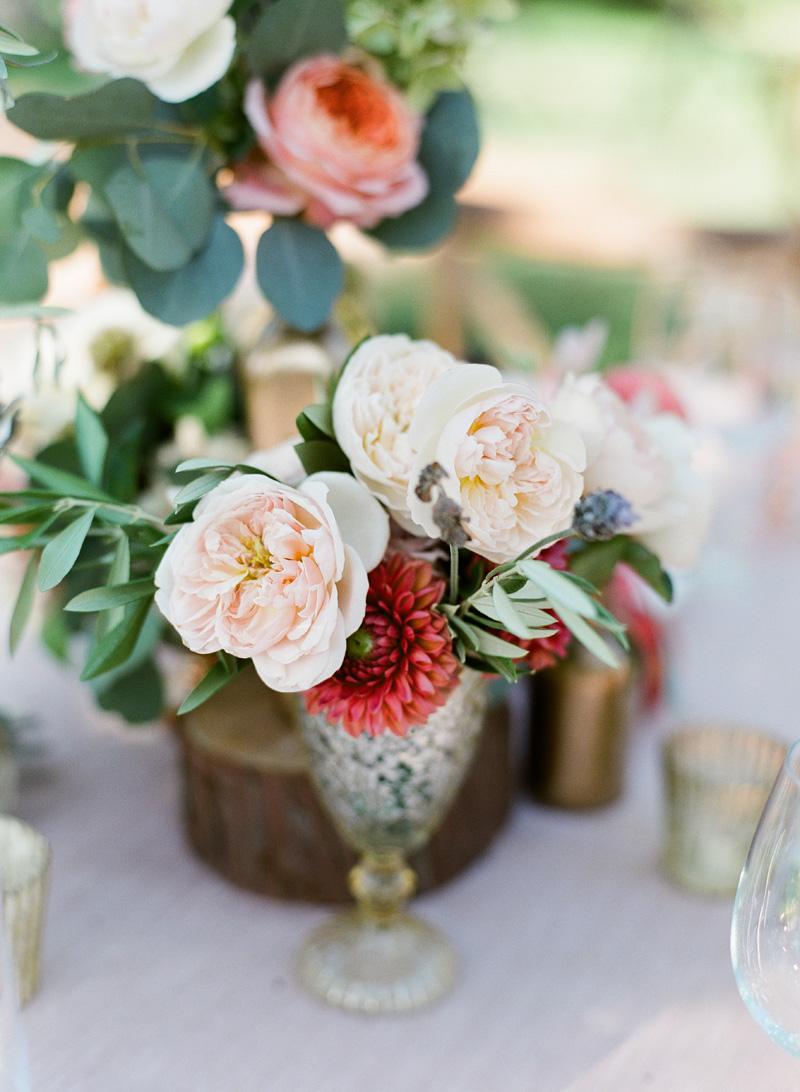 janaeshields.com | Janae Shields Photography | San Francisco Photographer | Wedding Photography in the Bay Area of Northern California | B.R. Cohn Winery Events _ (3).jpg
