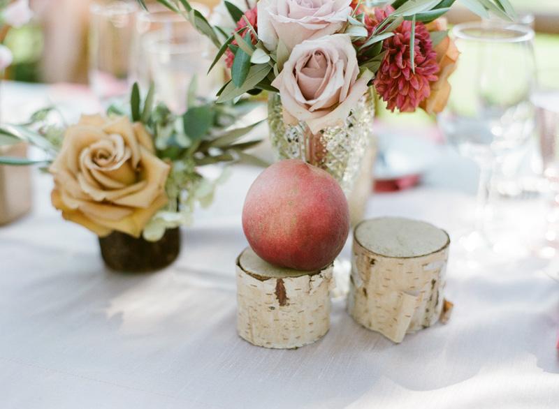 janaeshields.com | Janae Shields Photography | San Francisco Photographer | Wedding Photography in the Bay Area of Northern California | B.R. Cohn Winery Events _ (5).jpg