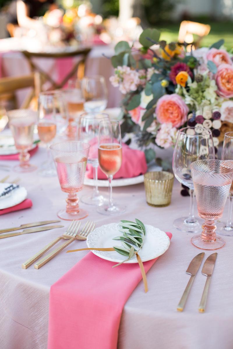 janaeshields.com | Janae Shields Photography | San Francisco Photographer | Wedding Photography in the Bay Area of Northern California | B.R. Cohn Winery Events _ (7).jpg