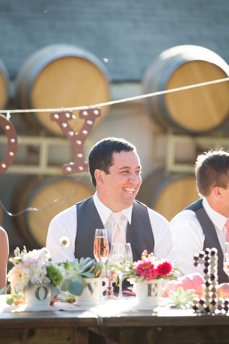 janaeshields.com | Janae Shields Photography | San Francisco Photographer | Wedding Photography in the Bay Area of Northern California | B.R. Cohn Winery Events _ (8).jpg
