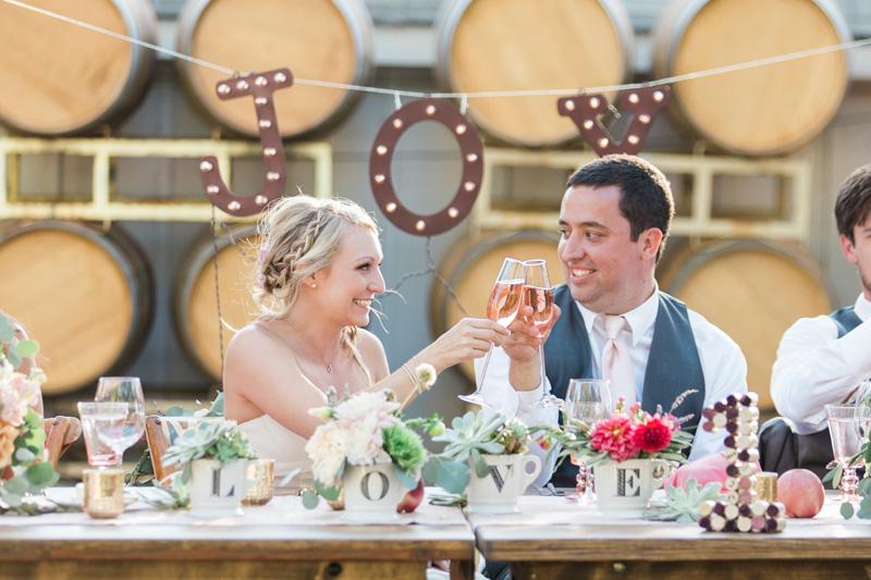 janaeshields.com | Janae Shields Photography | San Francisco Photographer | Wedding Photography in the Bay Area of Northern California | B.R. Cohn Winery Events _ (9).jpg