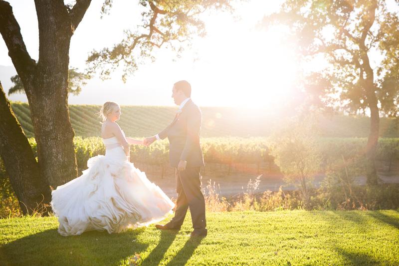 janaeshields.com | Janae Shields Photography | San Francisco Photographer | Wedding Photography in the Bay Area of Northern California | B.R. Cohn Winery Events _ (10).jpg
