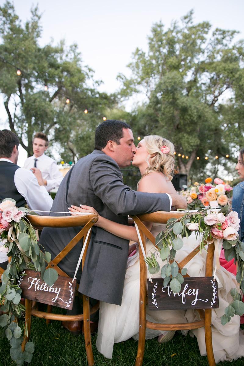 janaeshields.com | Janae Shields Photography | San Francisco Photographer | Wedding Photography in the Bay Area of Northern California | B.R. Cohn Winery Events _ (11).jpg