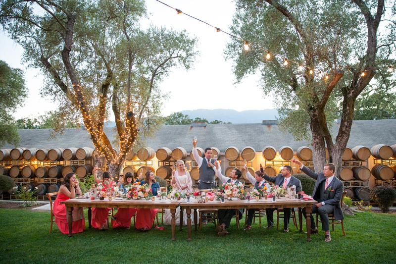 janaeshields.com | Janae Shields Photography | San Francisco Photographer | Wedding Photography in the Bay Area of Northern California | B.R. Cohn Winery Events _ (12).jpg