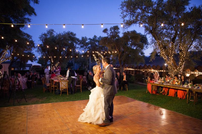 janaeshields.com | Janae Shields Photography | San Francisco Photographer | Wedding Photography in the Bay Area of Northern California | B.R. Cohn Winery Events _ (13).jpg