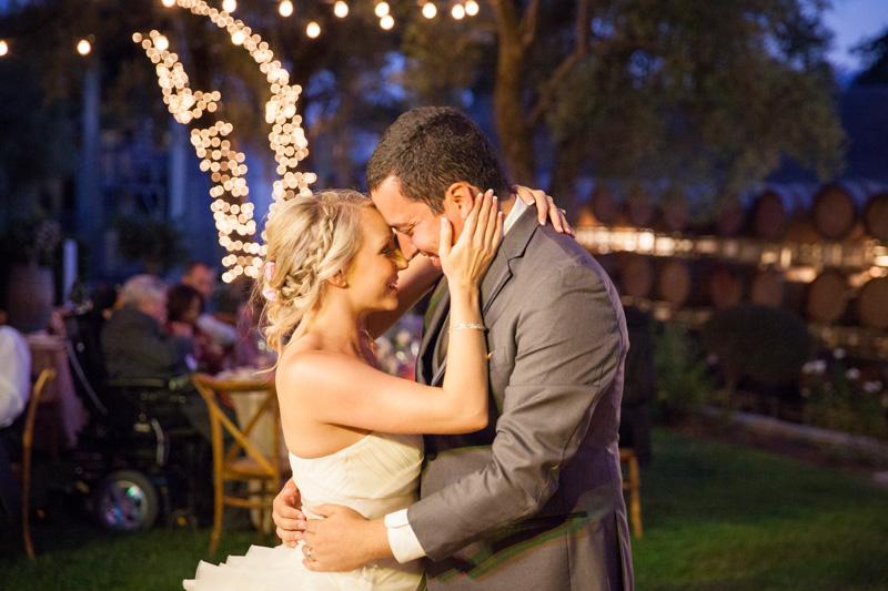 janaeshields.com | Janae Shields Photography | San Francisco Photographer | Wedding Photography in the Bay Area of Northern California | B.R. Cohn Winery Events _ (14).jpg