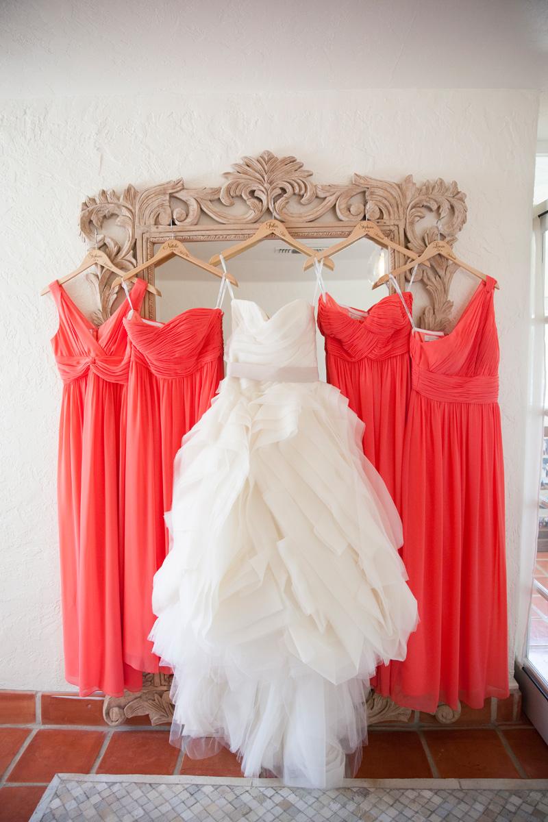 janaeshields.com | Janae Shields Photography | San Francisco Photographer | Wedding Photography in the Bay Area of Northern California | B.R. Cohn Winery Events _ (19).jpg