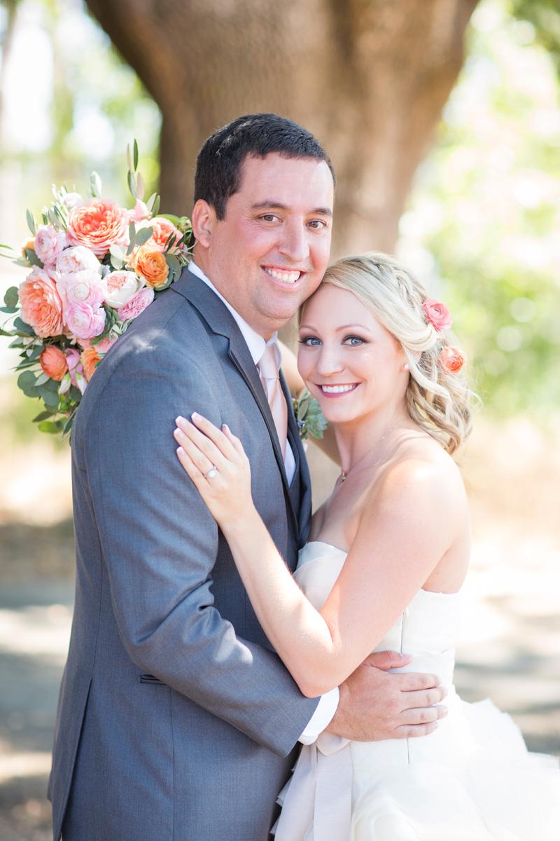 janaeshields.com | Janae Shields Photography | San Francisco Photographer | Wedding Photography in the Bay Area of Northern California | B.R. Cohn Winery Events _ (20).jpg