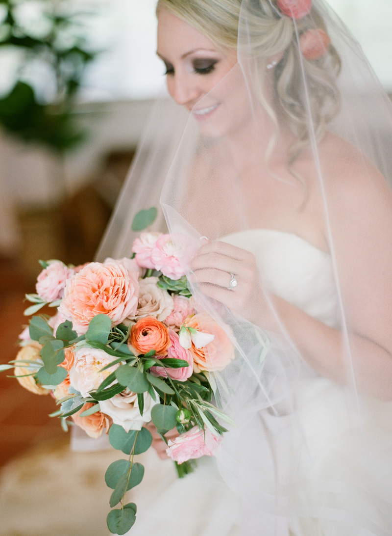 janaeshields.com | Janae Shields Photography | San Francisco Photographer | Wedding Photography in the Bay Area of Northern California | B.R. Cohn Winery Events _ (21).jpg
