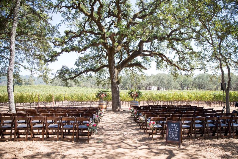 janaeshields.com | Janae Shields Photography | San Francisco Photographer | Wedding Photography in the Bay Area of Northern California | B.R. Cohn Winery Events _ (22).jpg
