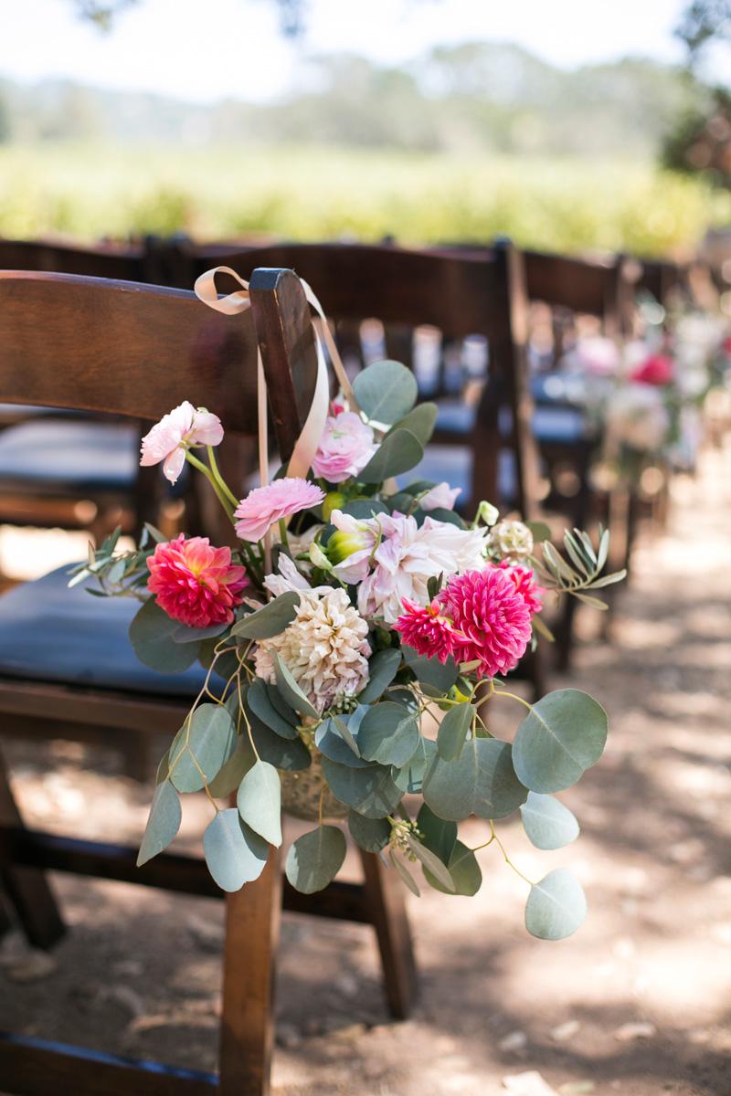 janaeshields.com | Janae Shields Photography | San Francisco Photographer | Wedding Photography in the Bay Area of Northern California | B.R. Cohn Winery Events _ (24).jpg
