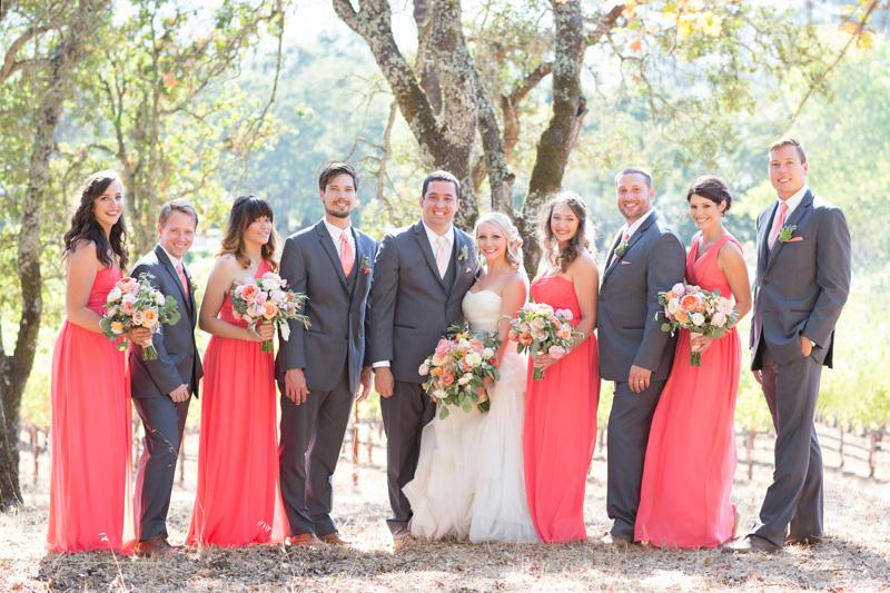 janaeshields.com | Janae Shields Photography | San Francisco Photographer | Wedding Photography in the Bay Area of Northern California | B.R. Cohn Winery Events _ (25).jpg
