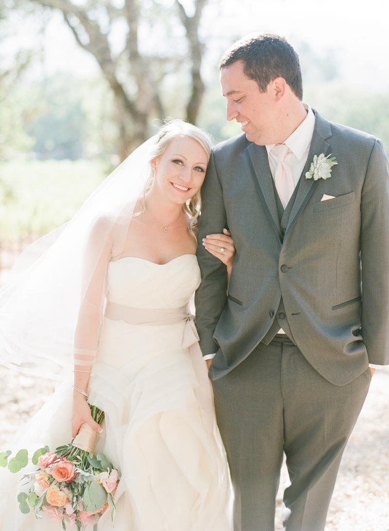 janaeshields.com | Janae Shields Photography | San Francisco Photographer | Wedding Photography in the Bay Area of Northern California | B.R. Cohn Winery Events _ (26).jpg
