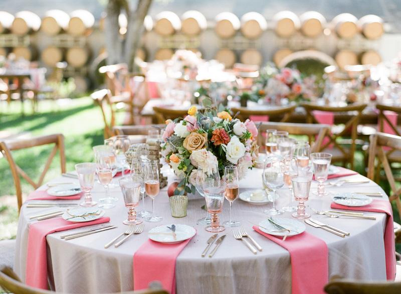 janaeshields.com | Janae Shields Photography | San Francisco Photographer | Wedding Photography in the Bay Area of Northern California | B.R. Cohn Winery Events _ (29).jpg