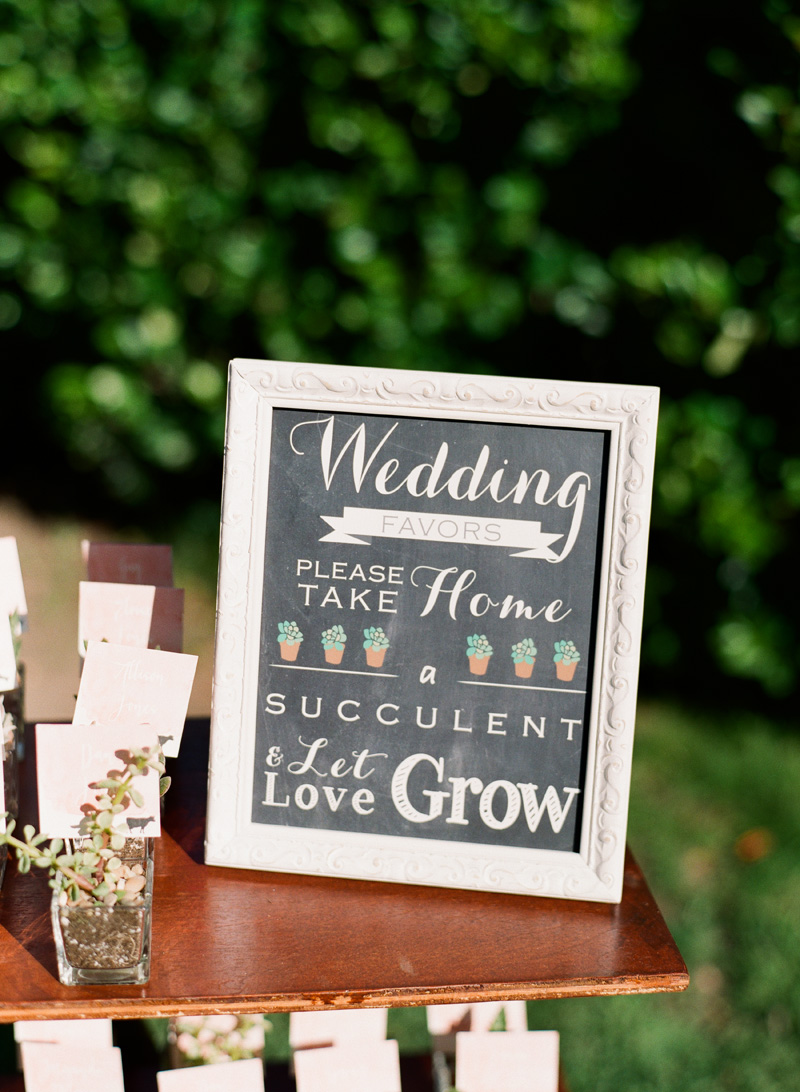 janaeshields.com | Janae Shields Photography | San Francisco Photographer | Wedding Photography in the Bay Area of Northern California | B.R. Cohn Winery Events _ (30).jpg