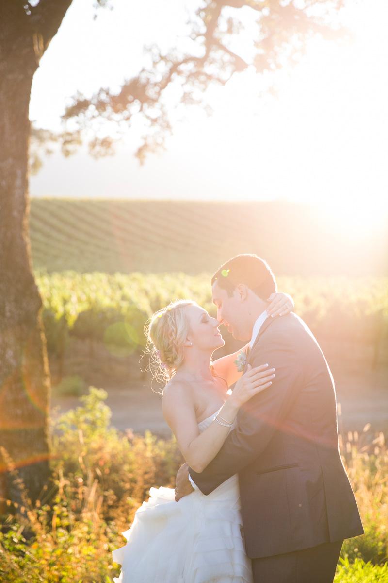 janaeshields.com | Janae Shields Photography | San Francisco Photographer | Wedding Photography in the Bay Area of Northern California | B.R. Cohn Winery Events _ (35).jpg