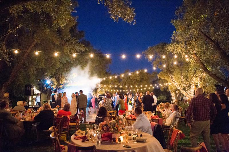 janaeshields.com | Janae Shields Photography | San Francisco Photographer | Wedding Photography in the Bay Area of Northern California | B.R. Cohn Winery Events _ (37).jpg